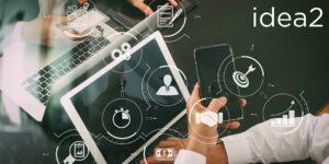 Marketing Automation für Start Up KMUs