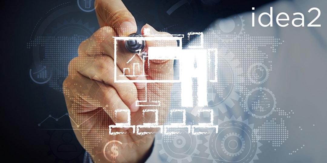 Open Source Marketing Automation als Alternative