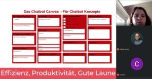 Chatbot Webinar