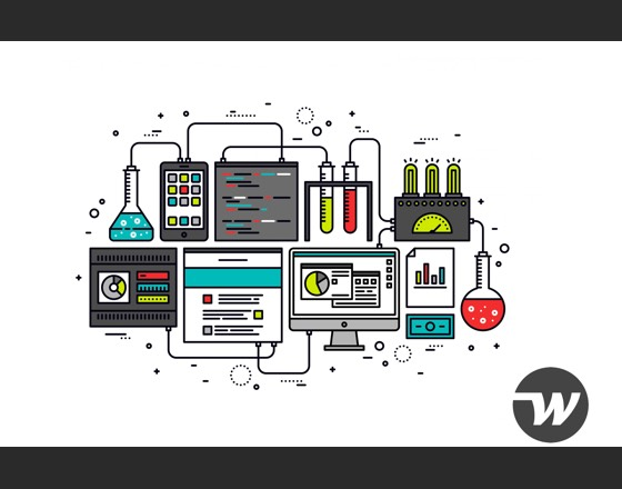 Werbewoche Datenhoheit mit Mautic Open Source Marketing Automation
