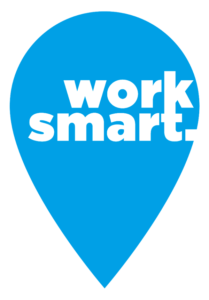 Work Smart Initiative Logo