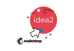 Mailchimp Mautic Migration by Idea2