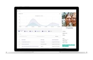 Nurturing Set Up Open Source Marketing Automation