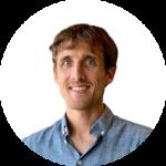 Adrian Schimpf Profil Rounded White