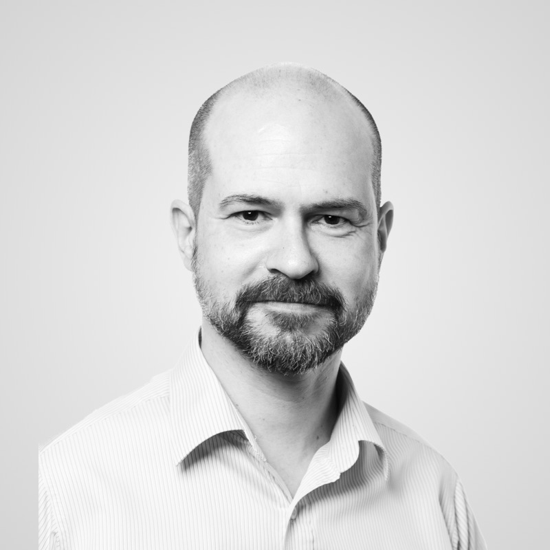 Alex Tschobokdji Profil Square